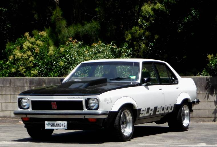1978-Holden-LX-Torana-SL_R-5000