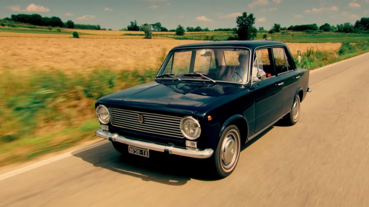 James-May-Cars-Of-The-People-Fiat-124-The-Conventional-Italian-Car